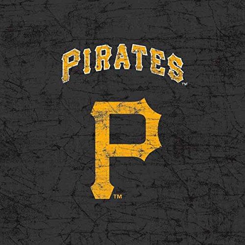 MLB Pittsburgh Pirates iPhone 6 Cargo Case - Pittsburgh Pirates - Solid Distressed Cargo Case For Your iPhone 6