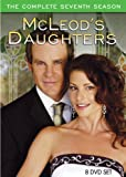McLeod's Daughters: Season 7