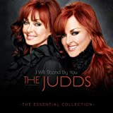 I Will Stand By You: The Essential Collection