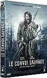 "Afficher ""Convoi sauvage (Le)"""