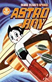 Astro Boy Volumes 1 & 2