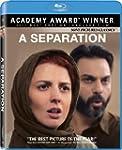 A Separation / Une Separation (Biling...