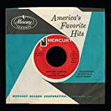 Mercury Singles 1966 [12 inch Analog]
