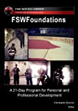 Fire Service Warrior Foundations (098847350X) by Brian Brush