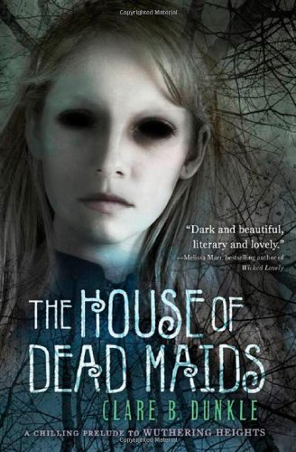 Image of The House of Dead Maids
