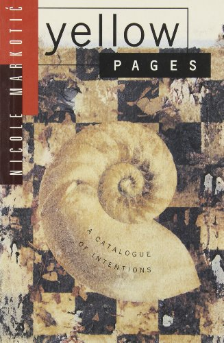 yellow-pages-a-catalogue-of-intentions
