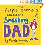 Purple Ronnie's Little Book for a Sma...