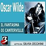 Il Fantasma di Canterville [The Canterville Ghost] | Oscar Wilde