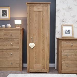 homeware furniture furniture bedroom furniture bedroom wardrobes