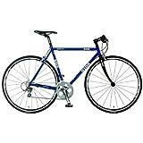 ジオス(GIOS) AMPIO TIAGRA GIOS BLUE クロスバイク【2014年モデル】