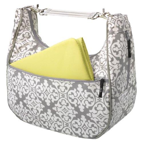 petunia-pickle-bottom-touring-tote-maternity-bag-design-glazed-breakfast-in-berkshire