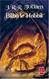 Bilbo Le Hobbit par J.R.R. Tolkien
