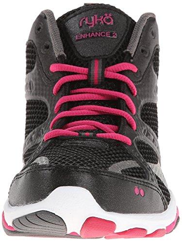 Ryka Enhance  Training Shoe Womens