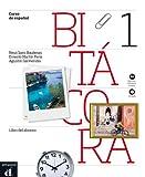 img - for Bitacora: Libro + CD (A1) (Spanish Edition) (Spanish and French Edition) book / textbook / text book