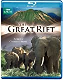 Great Rift [Blu-ray] [Region Free]