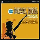 BIG BAND BOSSA NOVA (180G) (Vinyl)