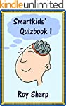 Smartkids Quizbook 1: Quiz questions...