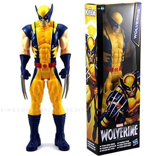 marvel-titan-hero-series-figura-lobezno-30cm-the-wolverine-figure-12