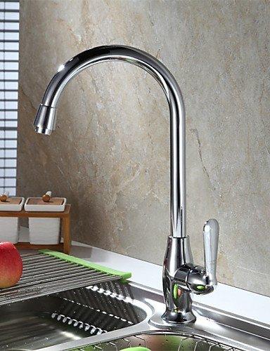 pre-lavaggio-miscelatore-per-lavello-con-doccetta-estraibile-in-ottone-cromato-stile-contemporaneo