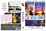 Le Week-End [DVD]