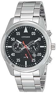 Citizen AN8090 56E
