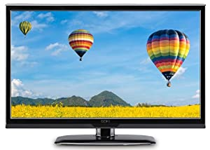 Seiki LED TV