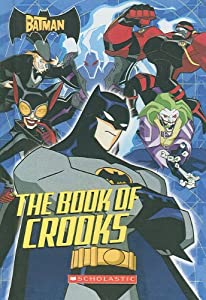 The Batman (Turtleback School & Library Binding Edition) (Batman (Pb)) by Michael Anthony Steele and Jason Armstrong