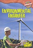 img - for Environmental Engineer (Cool Careers) book / textbook / text book