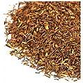 Zauber des Tees Rooibos Tee Vanille von Zauber des Tees bei Gewürze Shop
