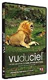 echange, troc Vu du ciel - volume 6 - L'animal sauvage existe-t-il encore ?