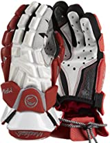 Maverik Lacrosse 3000796 Maybach Deuce Men's Lacrosse Fielder Gloves (Call 1-800-327-0074 to order)