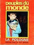 PEUPLES DU MONDE [No 10] du 01/04/196...