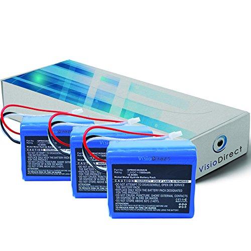 lot-de-3-batteries-pour-irobot-braava-380t-nettoyeur-de-sols-1500mah-72v-visiodirect-