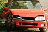Comparative Negligence Attribution and Defenses in Florida Automobile Crashes
