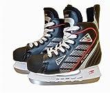Eishockey Schlittschuhe Eishockeyschlittschuhe Grösse 46 andere Größen im Shop