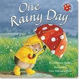 One Rainy