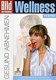 echange, troc BamS Wellness Fit & Vital - Gesund Abnehmen [Import allemand]