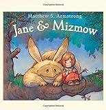 Jane & Mizmow