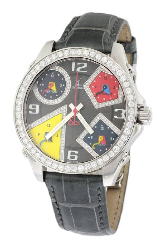jacob-co-grey-band-5time-zone-multicolor-dial-245ct-diamond-watch-jcm-58da