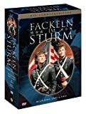 Fackeln im Sturm - Die Sammleredition 8 DVDs title=