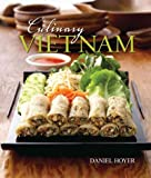 img - for Culinary Vietnam [ CULINARY VIETNAM BY Hoyer, Daniel ( Author ) Sep-01-2009 book / textbook / text book