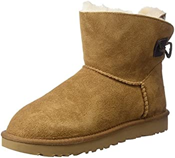 UGG Women's Adoria Tehuano Winter Boot