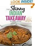 The Skinny Indian Takeaway Recipe Boo...