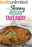 The Skinny Indian Takeaway Recipe Boo...