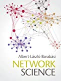 img - for Network Science book / textbook / text book