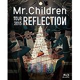 Mr.Children REFLECTION{Live&Film}