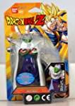 Dragonball Z - 34137 - Master Collect...