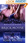 Brick House: Blue Collar Wolves #2 (M...