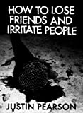 How To Lose Friends And Irritate People Flexi Disc/Book