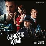 Gangster Squad [Original Motion Picture Score]